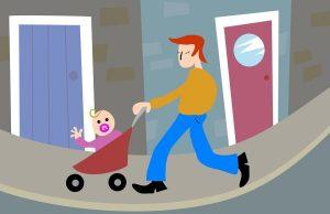 Oteckov blog